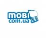 mobiphone.com.ua отзывы