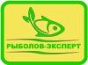 Интернет-магазин Рыболов-Эксперт отзывы