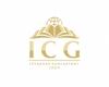 Окомпания по бухгалтерскому учету ICG