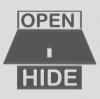 Форум Open-Hide