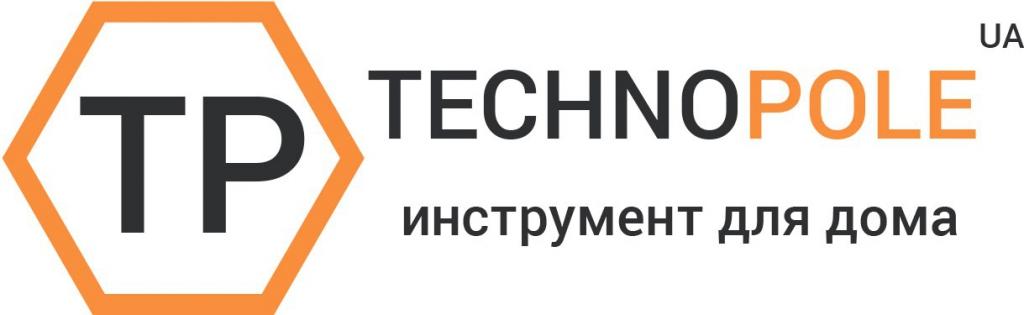 """Интернет-магазин инструментов """"Технополе"""""""