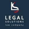 Legal Solutions (Киев) отзывы