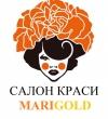 Салон красоты Marigold Софиевская Борщаговка отзывы