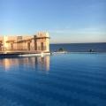 Отель Concorde El Salam Hotel 5* отзывы