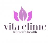 Гинекологическая клиника VITA