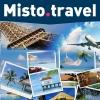 Misto.travel відгуки
