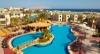 Отель Island View Resort отзывы