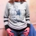Отзыв о Интернет-магазин Garne: Ношу и радуюсь!