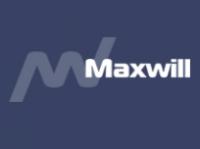 Интернет магазин Maxwill