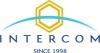 Компания «Интерком» отзывы