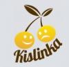 Kislinka интернет магазин косметики отзывы