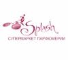 Интернет-магазин SPLASH отзывы