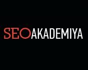Академия SEO
