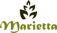 Интернет-магазин косметики Marietta
