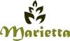 Интернет-магазин косметики Marietta отзывы