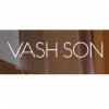Интернет-магазин постельного белья Vash Son