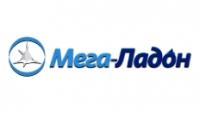 Охранная компания Мега-Ладон