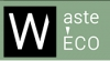 Waste-Eco отзывы