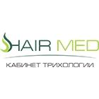 Кабинет трихологии «HairMed»