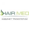 Кабинет трихологии «HairMed» отзывы
