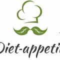 Diet-Appetit
