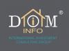 DOM-INFO Group отзывы