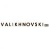 Клиника Доктора Валихновского (Медицинский центр Valikhnovski MD) отзывы