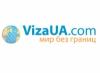 Компании VizaUa отзывы