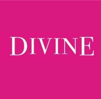 Инновационная косметология DIVINE
