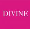 Инновационная косметология DIVINE отзывы