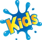 Интеренет-магазин KidsWorld