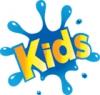 Интеренет-магазин KidsWorld отзывы