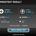 Отзыв о Мобильный интернет Интертелеком: Как для мобильного интернета можно пользоваться.