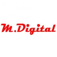Интернет-магазин M.Digitals