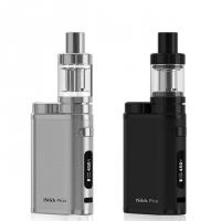 Электронная сигарета iStick Pico