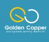Компания Golden Copper