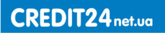 credit24.net.ua - credit24.net.ua