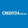 credit24.net.ua отзывы