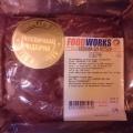 Мясо Foodworks отзывы