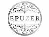 Epuzer отзывы