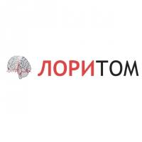 """Лечебно-диагностический центр """"Лоритом"""""""