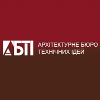 """""""А БТИ"""" Частное БТИ в Киеве"""