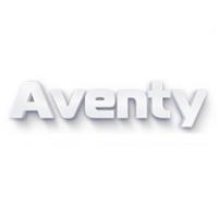 Интернет-магазин электроники Aventy