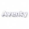 Интернет-магазин электроники Aventy отзывы