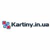 Интернет-магазин картин Kartiny.in.ua