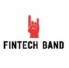 Компания Fintech Band отзывы