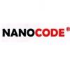 NanoCode отзывы