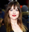 Дакота Джонсон (Dakota Mayi Johnson) отзывы