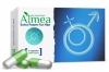 Препарат Almea Extra Power отзывы