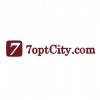 Интернет-магазин 7optcity.com